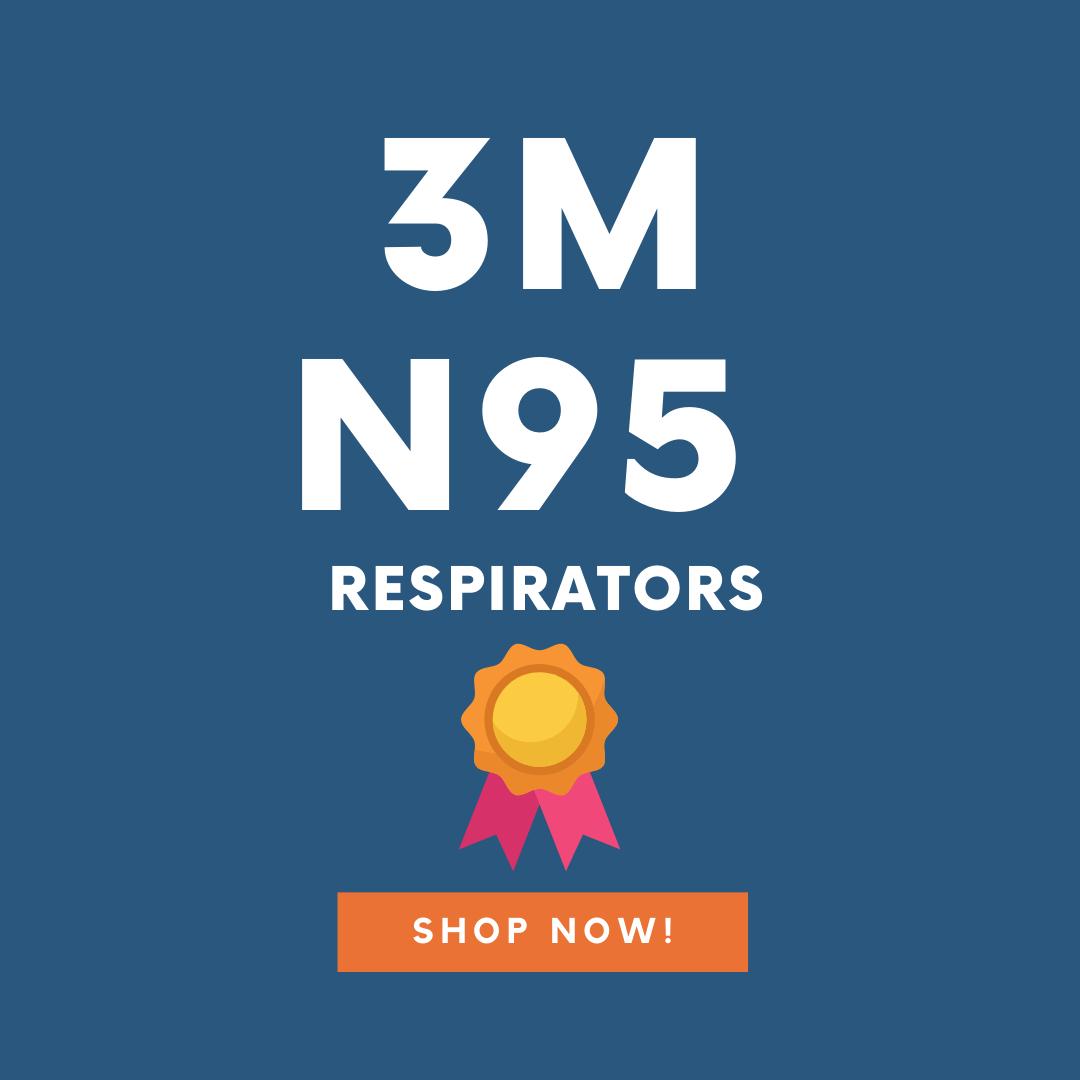 buy-3m-n95-respirators